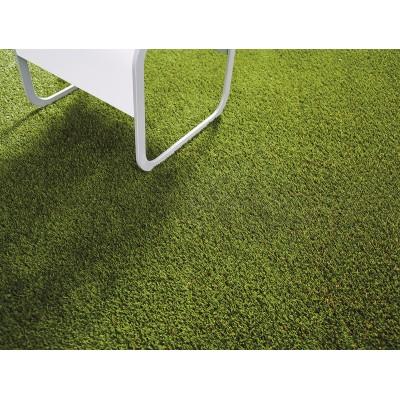 M2 ARTIFICIAL GRASS