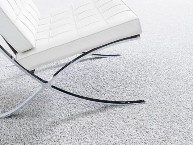 Alquiler de sofás y sillones para eventos | Premium