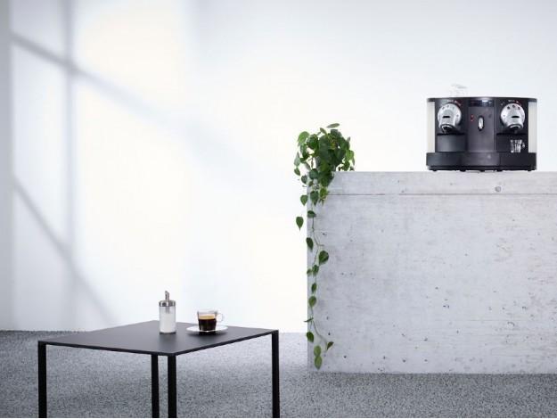 Kitchen equipment rental for events   Premium