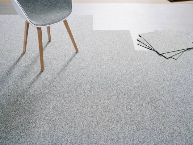 Rental of floors, carpets and coverings for events | Premium